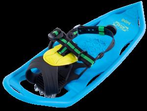Atlas Mini Snowshoes for Children