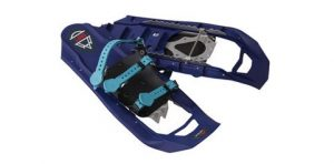 MSR Shift Snowshoes for Teens